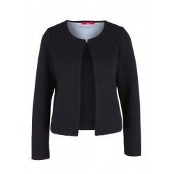 Long-sleeved jacket by s.Oliver Red Label