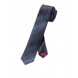 Tie, Superslim 5cm by Olymp