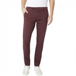 Chino Hose by Pepe Jeans London