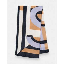Schal Beppa scarf by someday