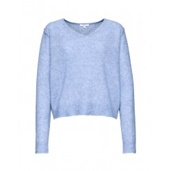 Wollpullover Plunch by Opus