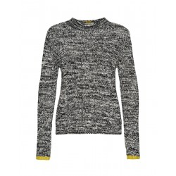 Pull en tricot Pualani by Opus