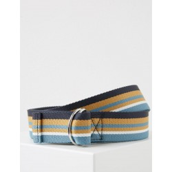 Belt with D-rings by Gerry Weber Collection