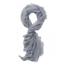 Basic scarf by Vera Mont