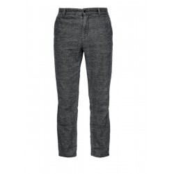 Tubx Regular: Chino mit Struktur by s.Oliver Red Label