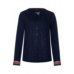 Shirtblouse by Street One