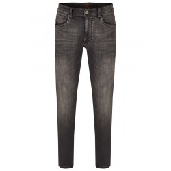 Jeans Madison by Camel