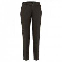 Trousers by More & More