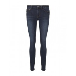 Jona Extra Skinny Jeans by Tom Tailor Denim