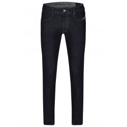 Jeans Madison Stretch by Camel