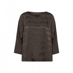 Bluse by More & More