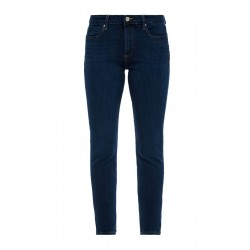 Izabell Skinny: stretch jeans by s.Oliver Red Label