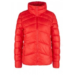 Winter jacket by s.Oliver Red Label
