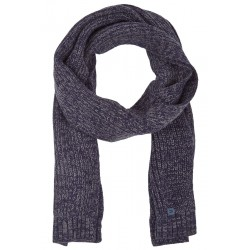 Echarpe hiver by Camel