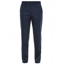 Slim: Trousers by s.Oliver Black Label