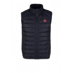 Body warmer by s.Oliver Red Label