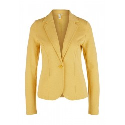 Blazer by Q/S designed by