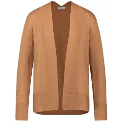 Cardigan by Gerry Weber Casual