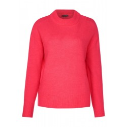 Kuscheliger Pullover by Street One