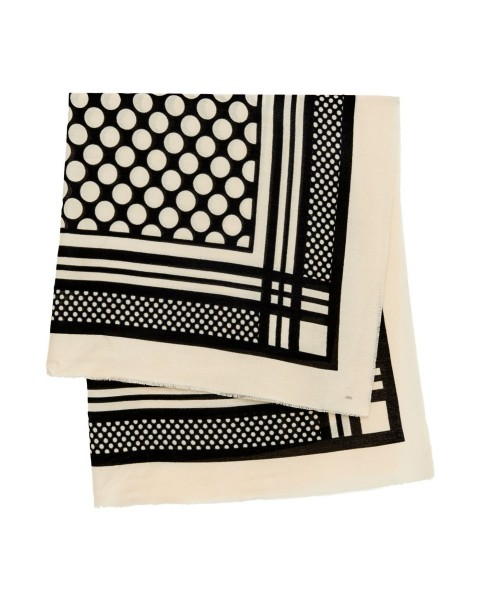 Schal Apollo scarf by Opus