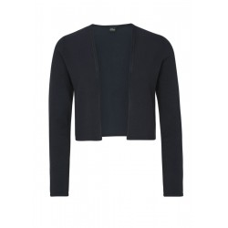 Cardigan en fine maille by s.Oliver Black Label