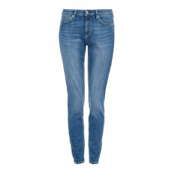 Sadie Superskinny : jeans élastique by Q/S designed by