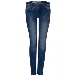 Denim Jane Casual Fit by Street One