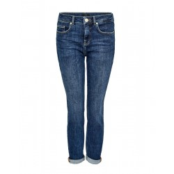 Jeans Ebby paint by Opus