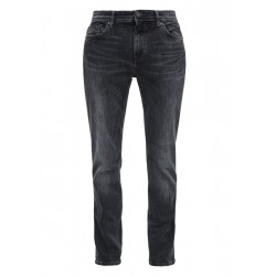 Tubx Regular: Stretchjeans by s.Oliver Red Label