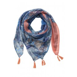 Foulard by Betty Barclay