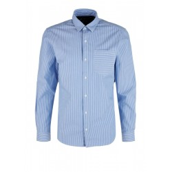 Striped shirt by s.Oliver Red Label