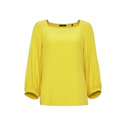 Blouse Farrie by Opus