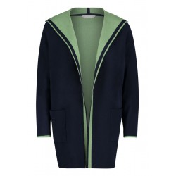 Strick-Cardigan by Betty & Co
