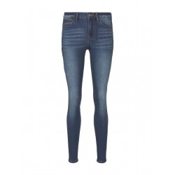 Jona extra skinny jean by Tom Tailor Denim