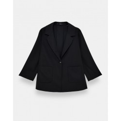 Blazer Nylanda by someday