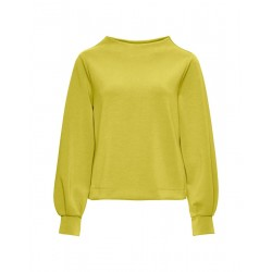 Sweatshirt Gaumi by Opus