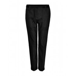 Pantalon Marcy by Opus