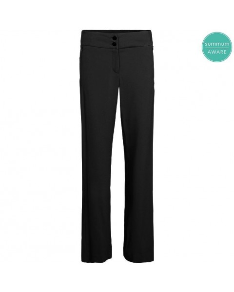 Pantalon Marlene by Summum Women