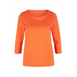 Crew neck shirt by s.Oliver Red Label