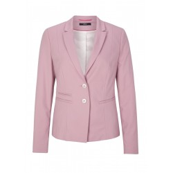 Blazer structuré by s.Oliver Black Label