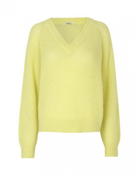 Pull Knit Franchesca by mbyM