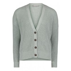 Cardigan en maille by Betty & Co