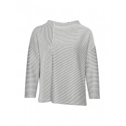 Sweater Gemoli by Opus