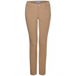 Pantalon Yulius Yoke by Street One