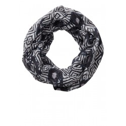 Snood by Cartoon