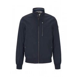 Midseason jacket by Tom Tailor