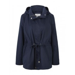 Parka court by Tom Tailor