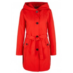 Manteau by s.Oliver Red Label