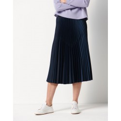 pleated skirt Onera by someday