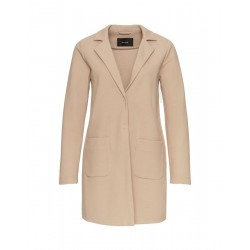 Manteau Helen structure by Opus